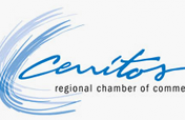 Cerritos Regional chamber of Commerce