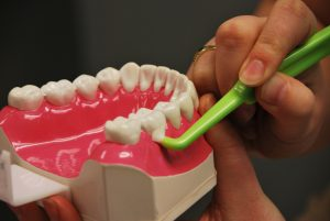 Bloomfield Dental Center - Oral Hygiene and health tips